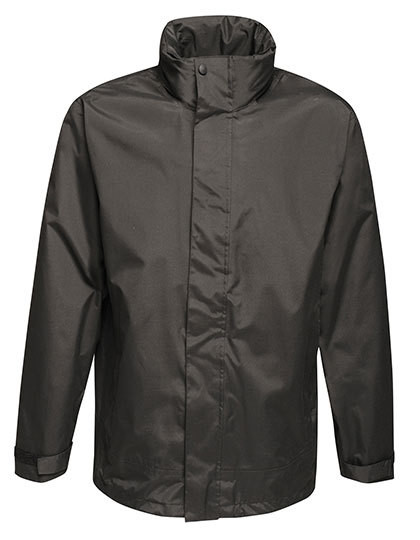 RG492 Regatta Men´s Gibson IV Interactive Jacket